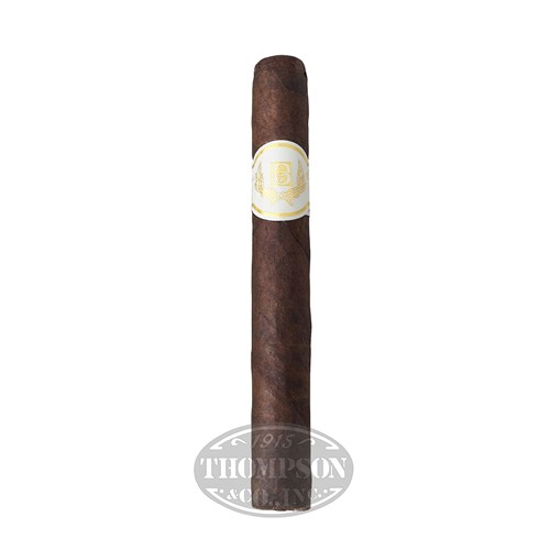 Bacchus Churchill Maduro Cigars
